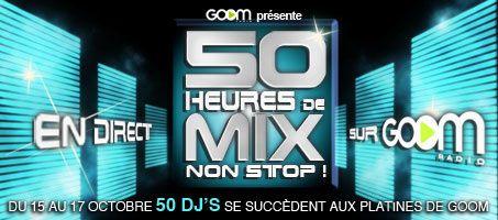 50h-de-mix-453x200.jpg