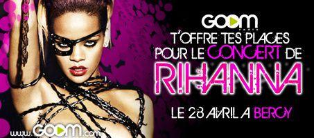 Rihanna-Bercy-ban-453x200.jpg