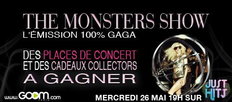 monsters-show-gaga-453x200.jpg