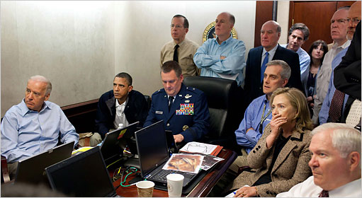 obama-station-room.png
