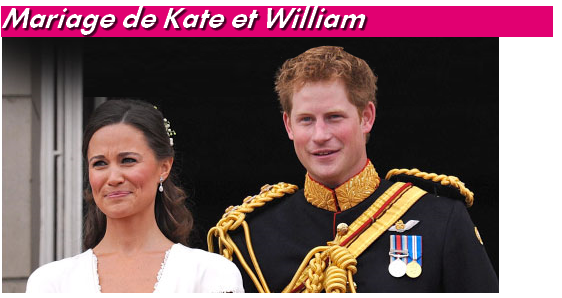 harry-et-pippa.png