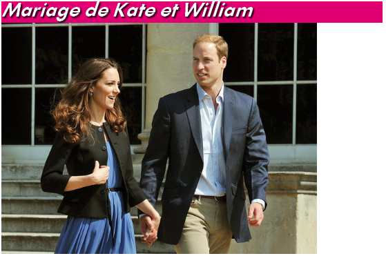 kate-william-30-avril.png