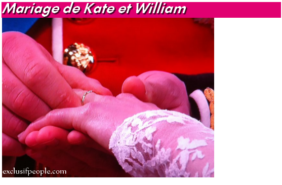 kate-william-station-bague-au-doigt.png
