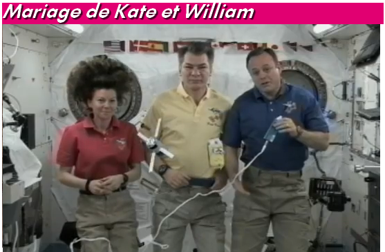 kate-william-station-spatiale.png