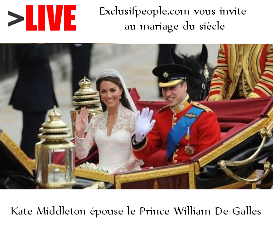 live-mariage-kate-william-copie-1.png