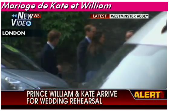 mariage-kate-william.png