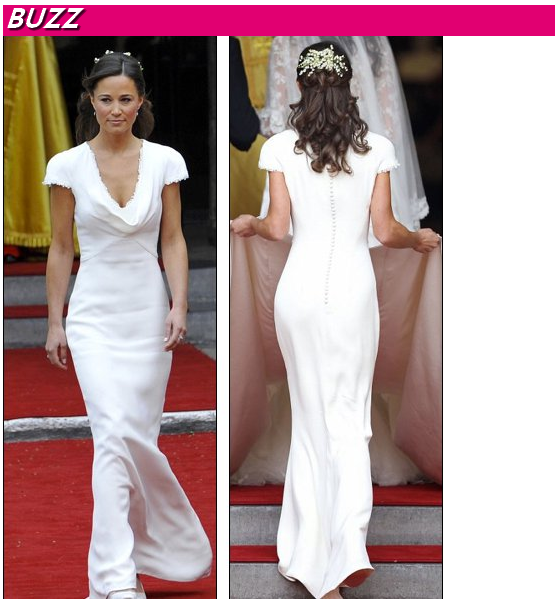 pippa-middleton-fesses.png