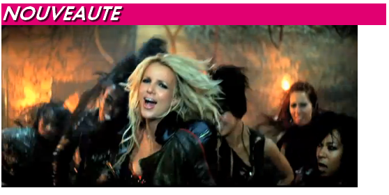 britney-extrait-still-the-world.png