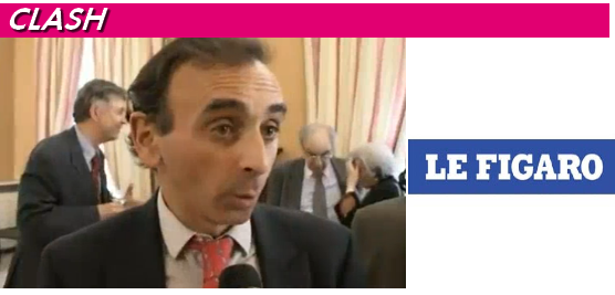 zemmour-clash-figaro.png