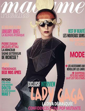 lady-gaga-madame1.jpg