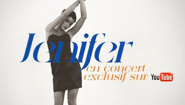 Jenifer-concert-youtube.jpg