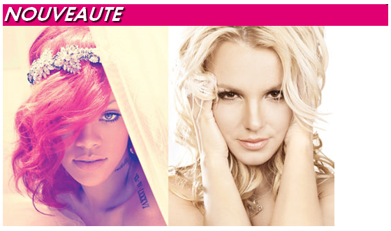 britney-spears-rihanna-.png