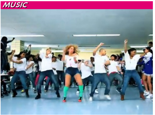 clip-beyonce.png