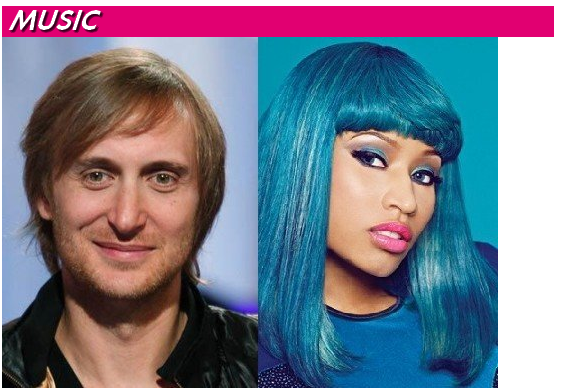david-guetta-nicki-minaj.png