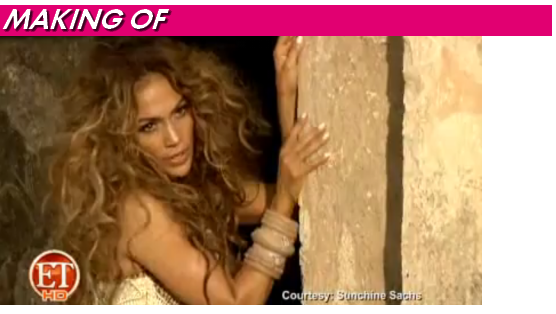 jennifer-lopez-clip-making-of.png