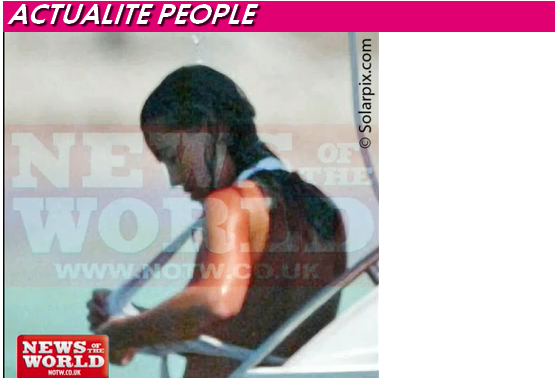 pippa-middleton-topless.png
