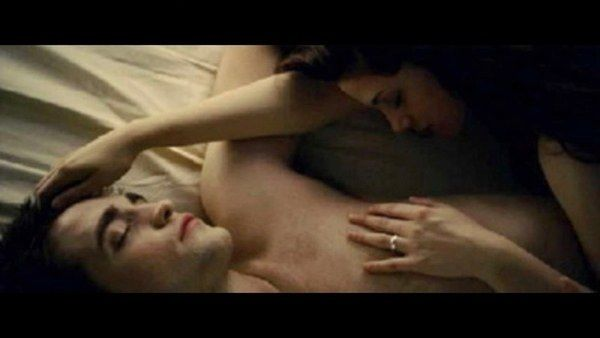 Breaking-Dawn-sexe-scene-151258_XL.jpg