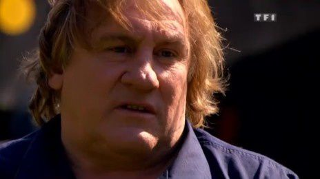depardieu-tf1.jpg