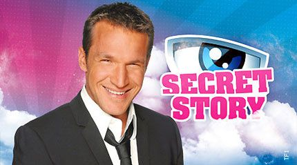 secret story logo-copie-1