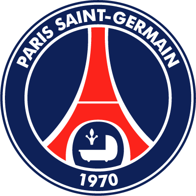 Blason-du-Paris-Saint-Germain1.png