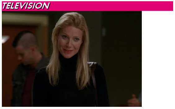Gwyneth-Paltrow-glee.png
