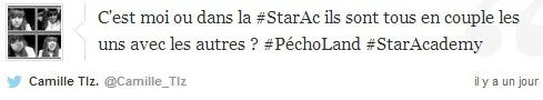 star-ac-tweet.jpg