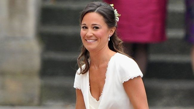 Pippa-Middleton-Mentioned-On-Glee-Finale-2.jpg
