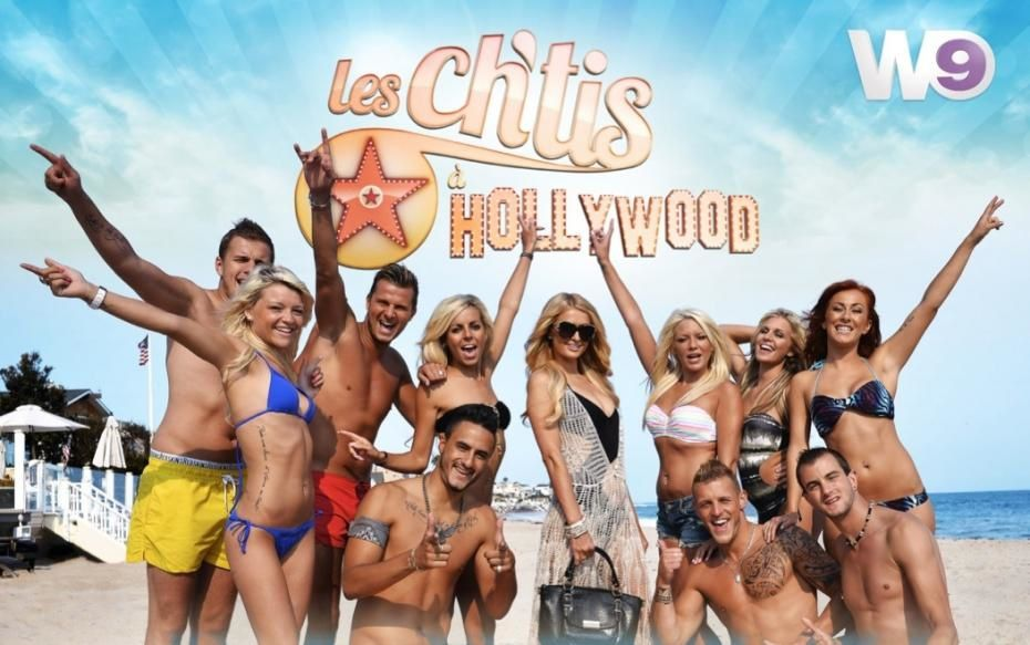 les-ch-tis-debarquent-a-hollywood-le-26-aout.jpg