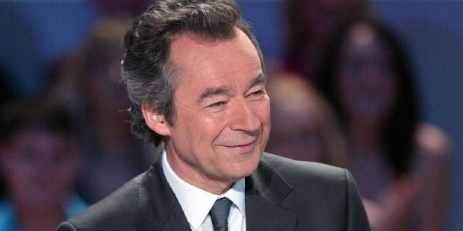 http://idata.over-blog.com/2/48/64/38/tv/canal-plus/michel-denisot-presentateur-du-grand-journal.jpg