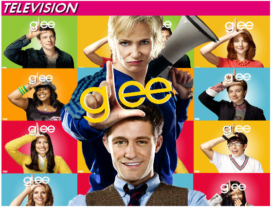 glee.png