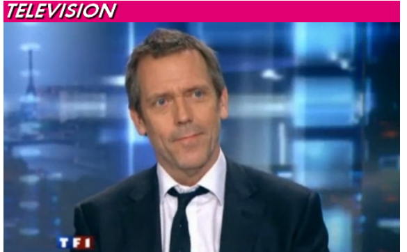 hugh-laurie-tf1.png