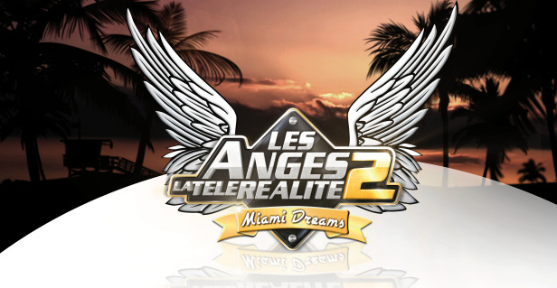 logo-les-anges-2.png