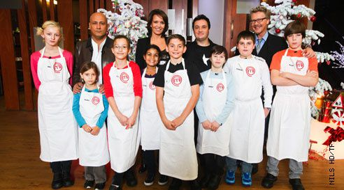 masterchef-junior-10591569xrlso-copie-1.jpg