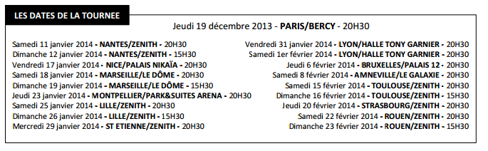 date-tournee.png