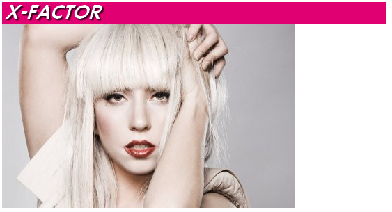 lady-gaga-x-factor.png