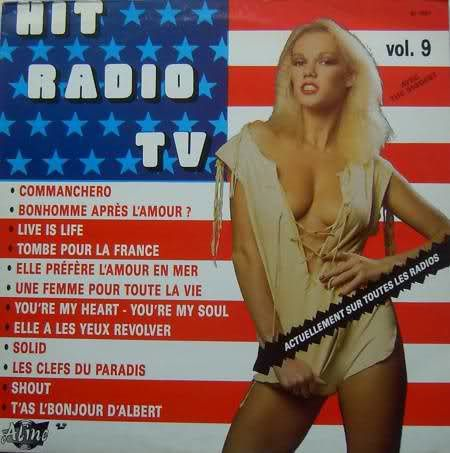hit-radio-tv.jpg