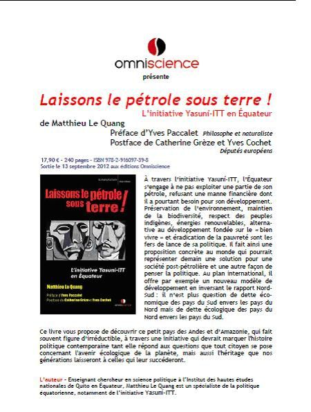 flyer2-image-copie-1.JPG