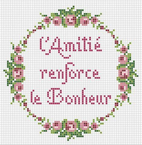 L-Amitie-renforce-le-Bonheur.jpg
