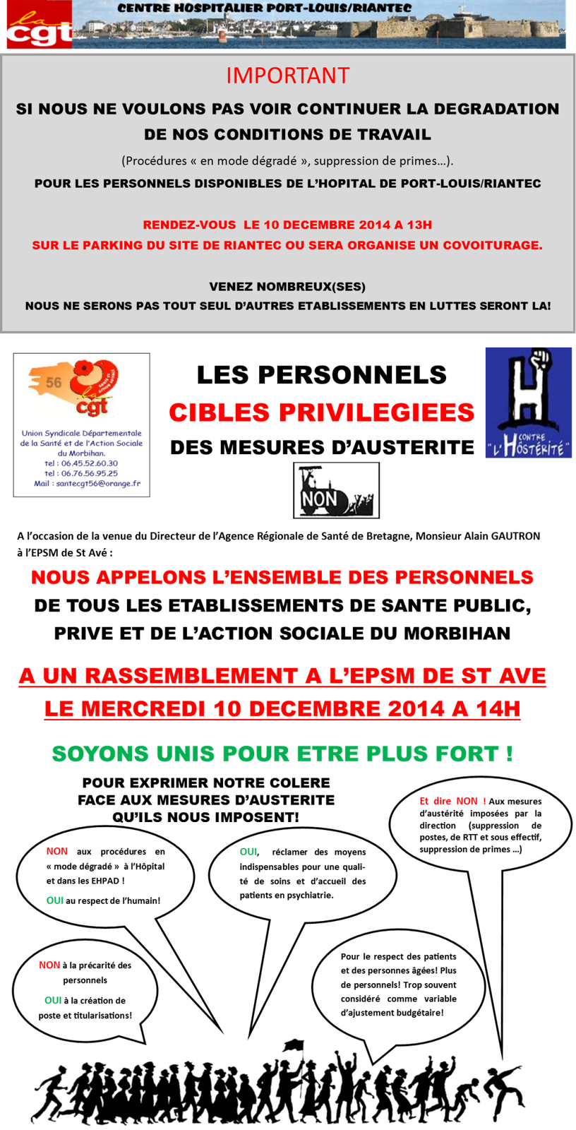 TRACT-10122014-copie-1.png