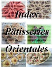 Index-patisserie-orientale.jpg