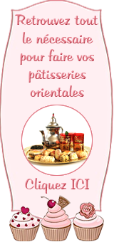 patisserie-orientale.png