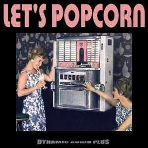 pop corn musique 1969. Black Bedroom Furniture Sets. Home Design Ideas