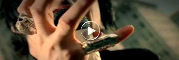 lostprophets_where_we_belong_music_video.jpg