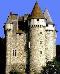 Chateau-fort.jpeg