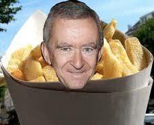 BA-frites.jpg