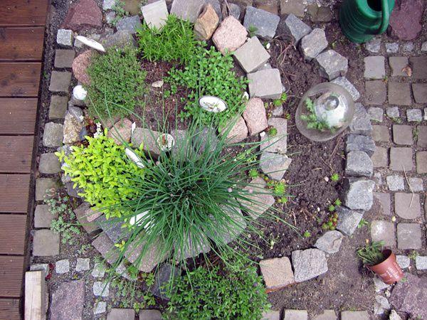 Garten2-7199.jpg