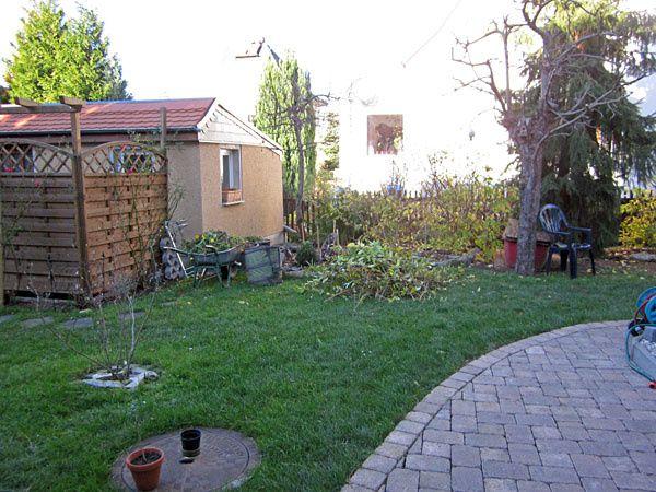 Garten3-0737.jpg