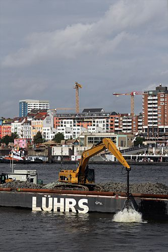 Hamburg-9619.jpg