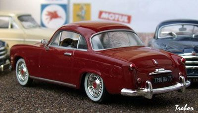 264004_coupe_9_sport_rouge.jpg