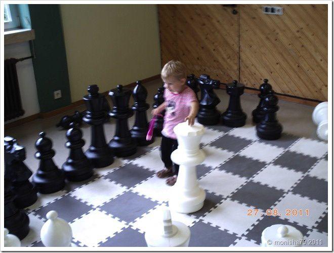 Spielenachmittag im Gemeindehaus Kasel 27.08 (19)